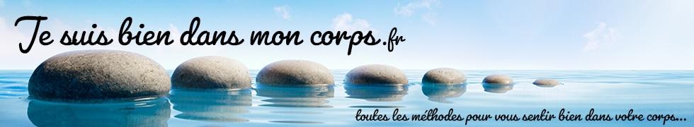 jesuisbiendansmoncorps.fr