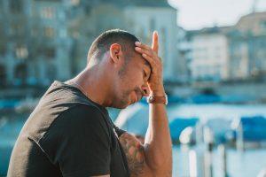 Le stress: les effets et comment le réduire