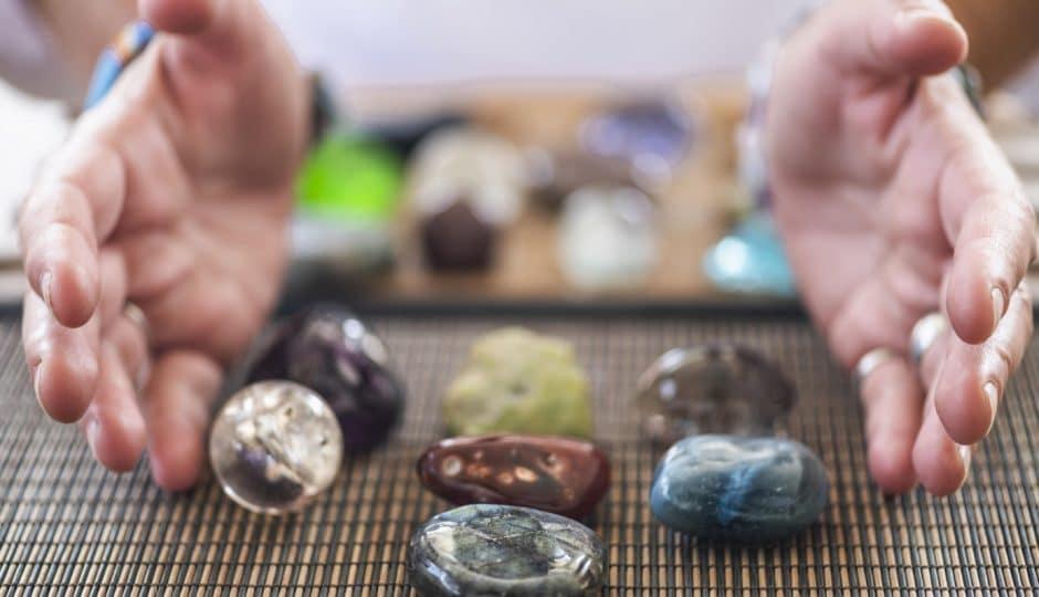 Découvrez comment équilibrer vos 7 chakras