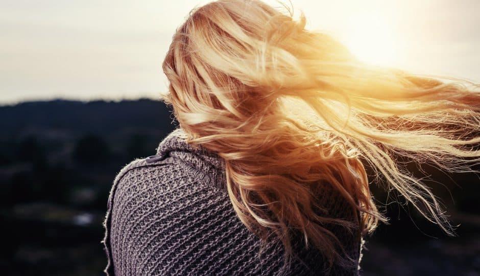 Quand et comment faire une microgreffe de cheveux?