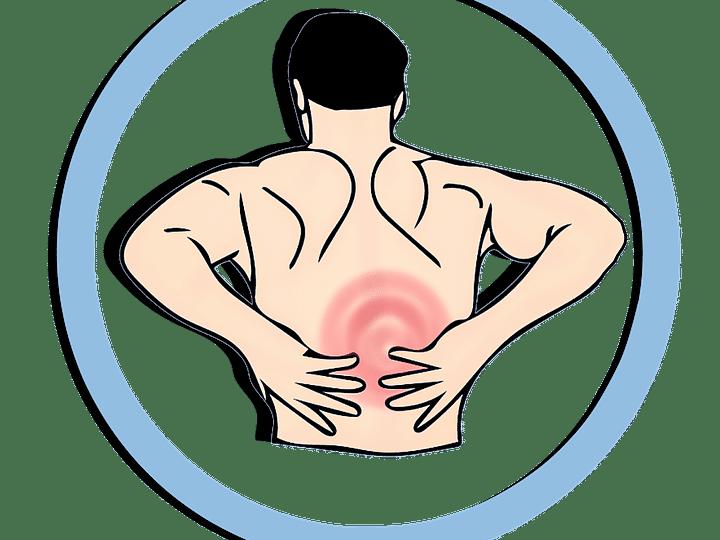 Comment lutter efficacement contre le mal de dos?