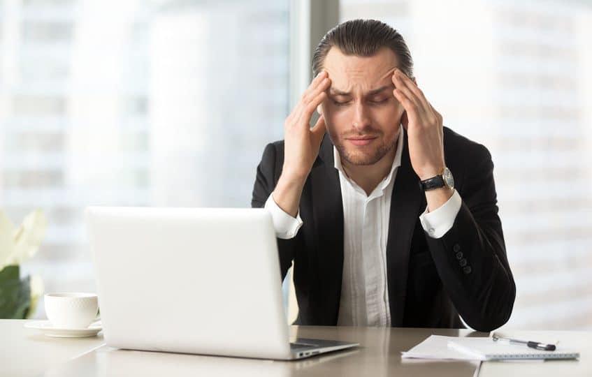 Trois informations importantes à avoir sur la sophrologie
