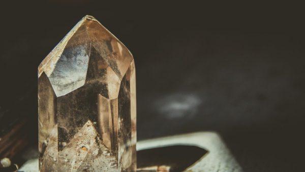 Les bienfaits des bijoux en pierres naturelles