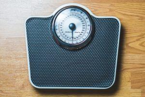 2 astuces simples pour perdre rapidement du poids