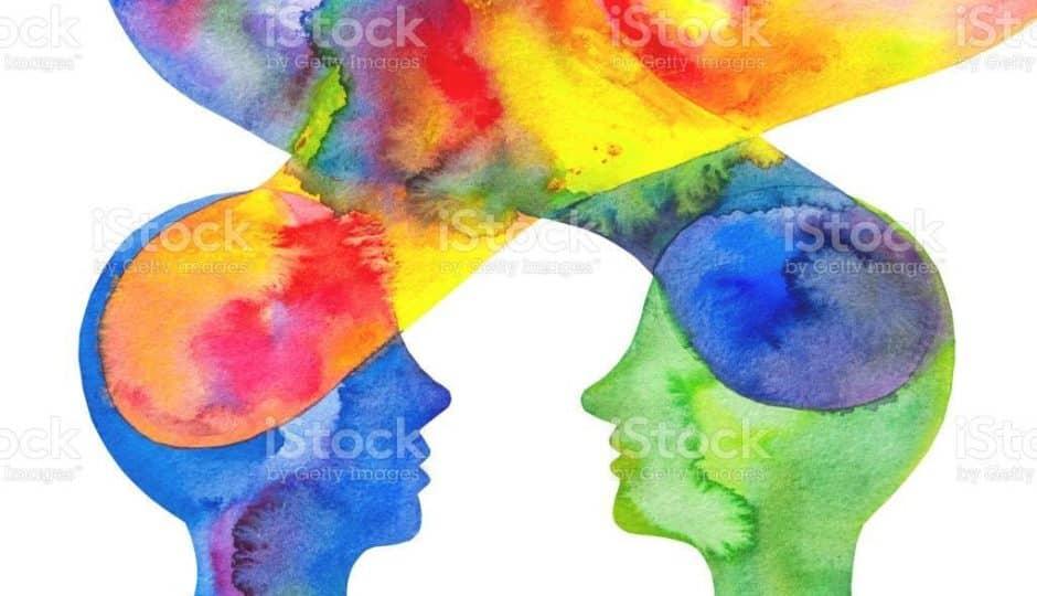 Intelligence émotionnelle et relationnelle : quels liens ?