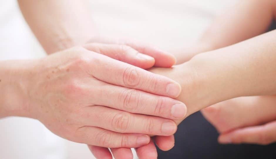 Comment trouver un bon thérapeute reiki à amiens?