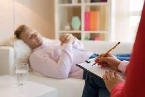 Hypnothérapie : à distance ou en cabinet ?