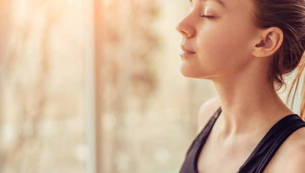 Comment vivre en harmonie avec soi-même ?