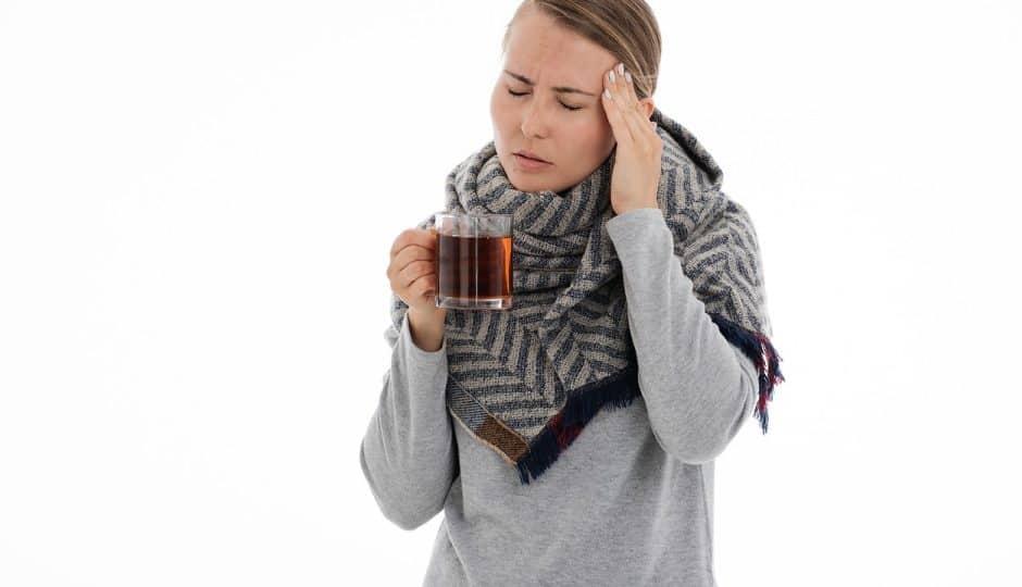 Comment se soigner efficacement sans passer par le médecin ?
