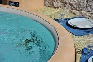 7 bienfaits du spa sur la santé physique et mentale