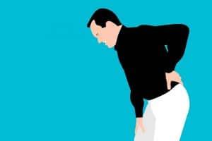 Comment soigner le mal de dos?