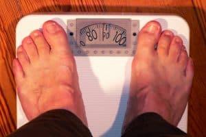 La boulimie, quelles sont les manifestations de ce trouble de conduite alimentaire?