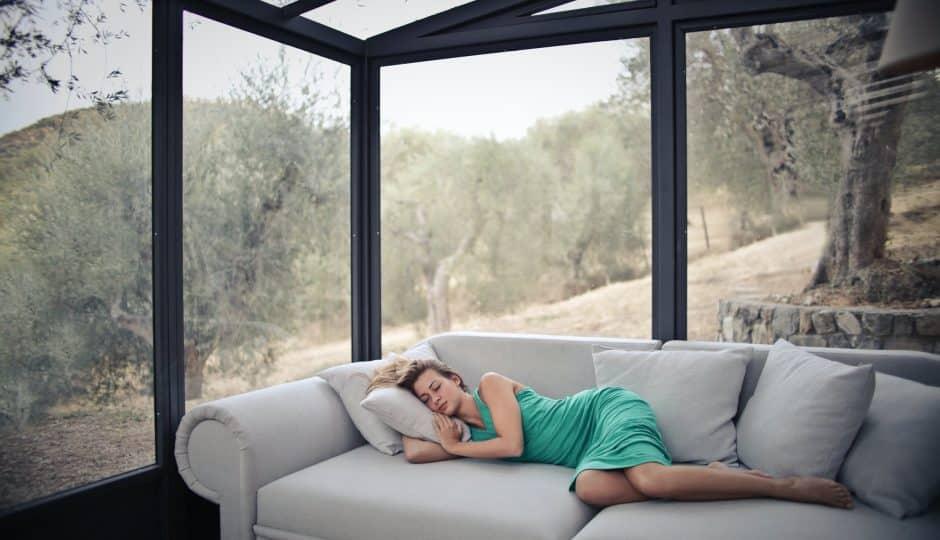 Santé: comment mieux dormir?