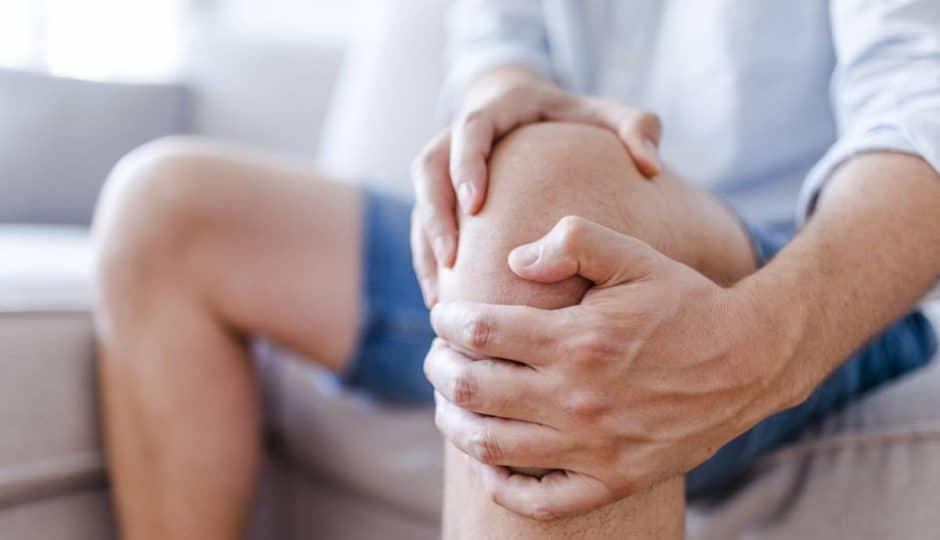 Collagène et arthrose : le lien
