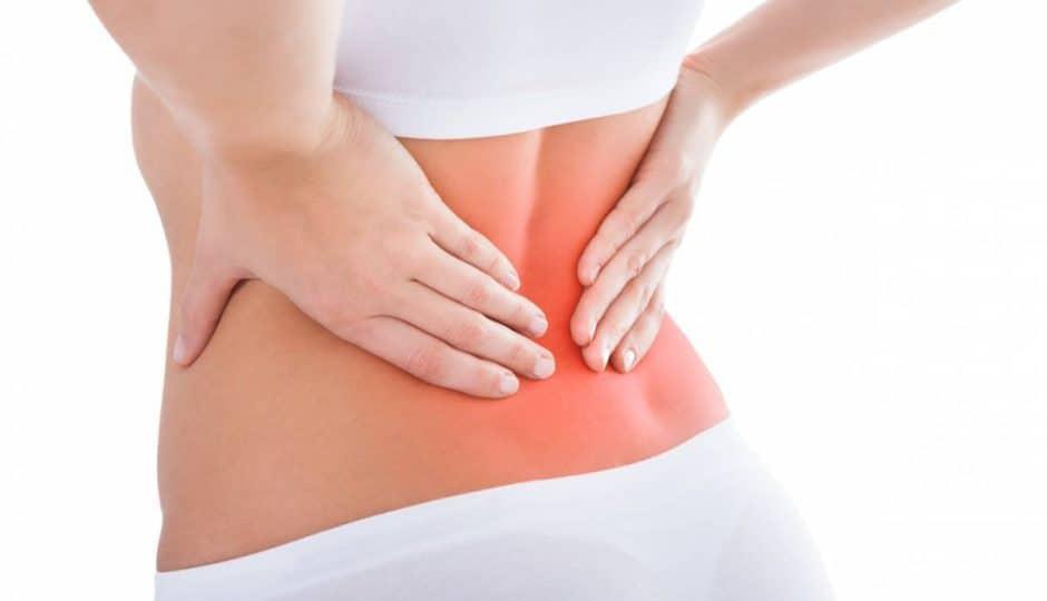 Douleurs lombaires : quelles solutions pour y mettre fin ?