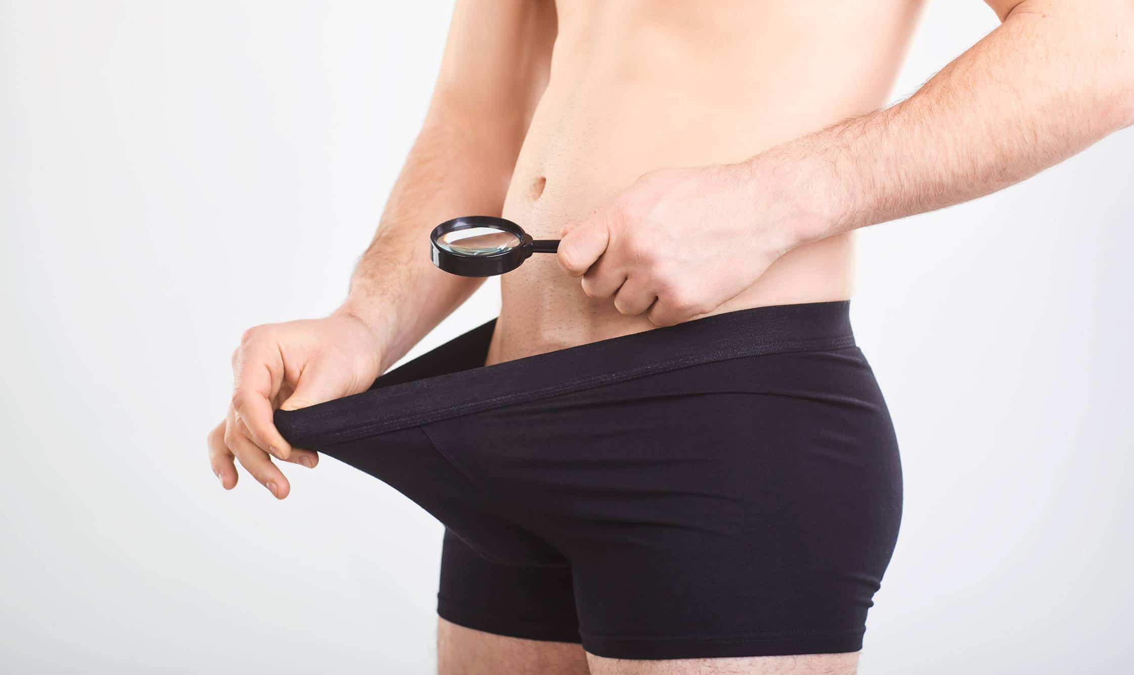 pénoplastie injection acide hyaluronique agrandissement pénis