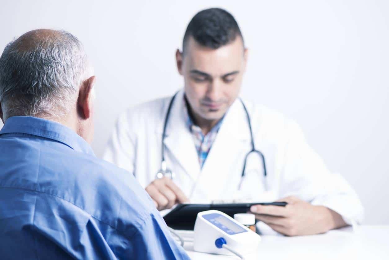 pénoplastie injection acide hyaluronique agrandissement pénis médecin