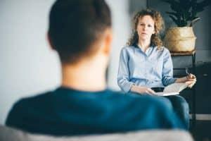 Comment se déroule un rendez-vous chez un psychologue tcc ?