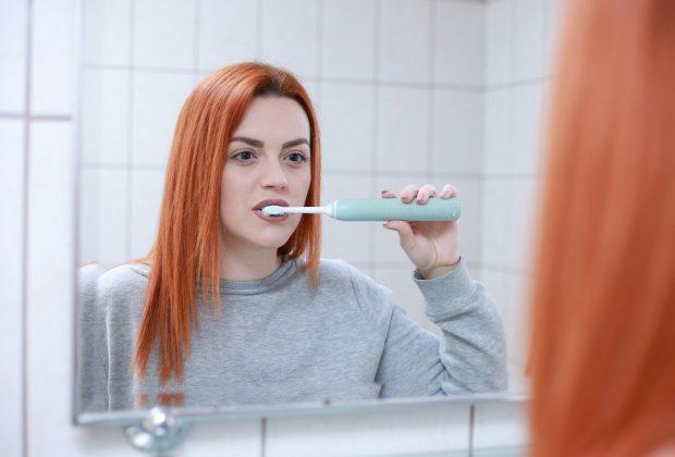 Comment choisir sa brosse à dent électrique ?