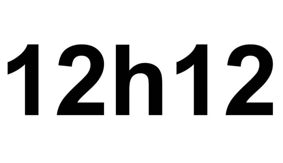 7ShAxvoc3aJlbE5RScRm