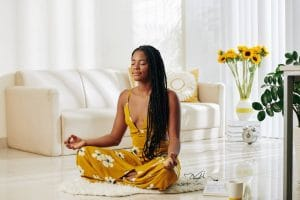 media-musicotherapie-meditation-bienfaits-quels
