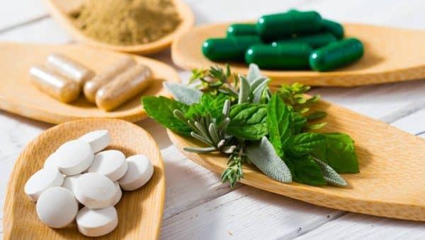 A quoi servent les compléments nutritionnels ?