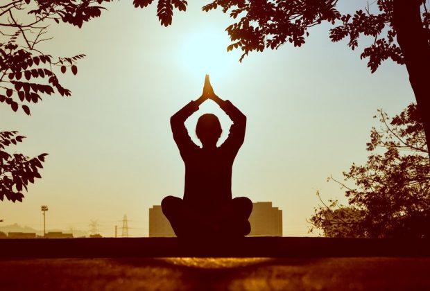 Ce que la méditation peut vous apporter